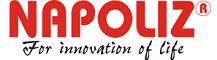 Địa chỉ sửa bếp điện từ hồng ngoại Napoliz chính hãng ở tại Hà Nội và miền Bắc