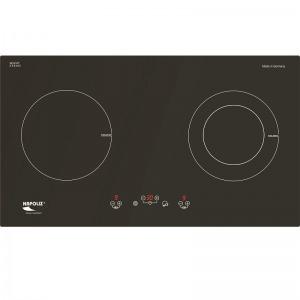 Bếp điện từ đôi Napoliz NA8000IC